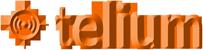 Telium Logo