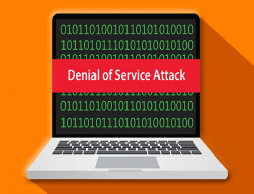DoS Attacks Close Downloads Page